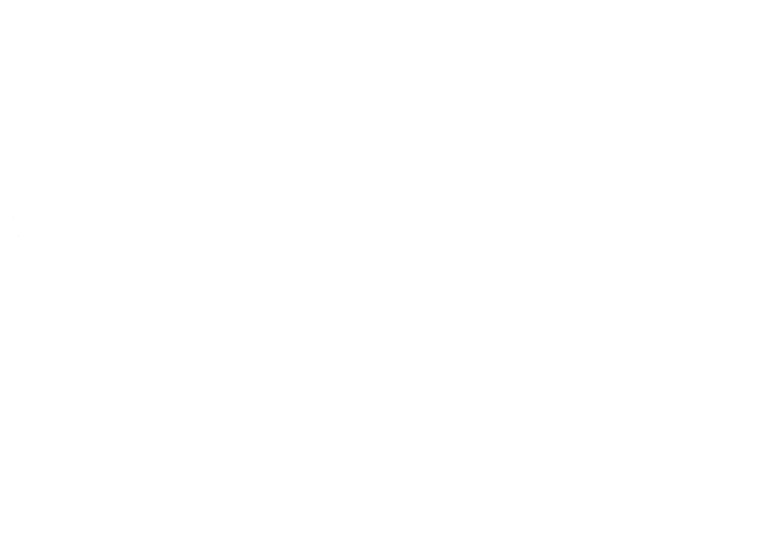 Dylan Miles Experience